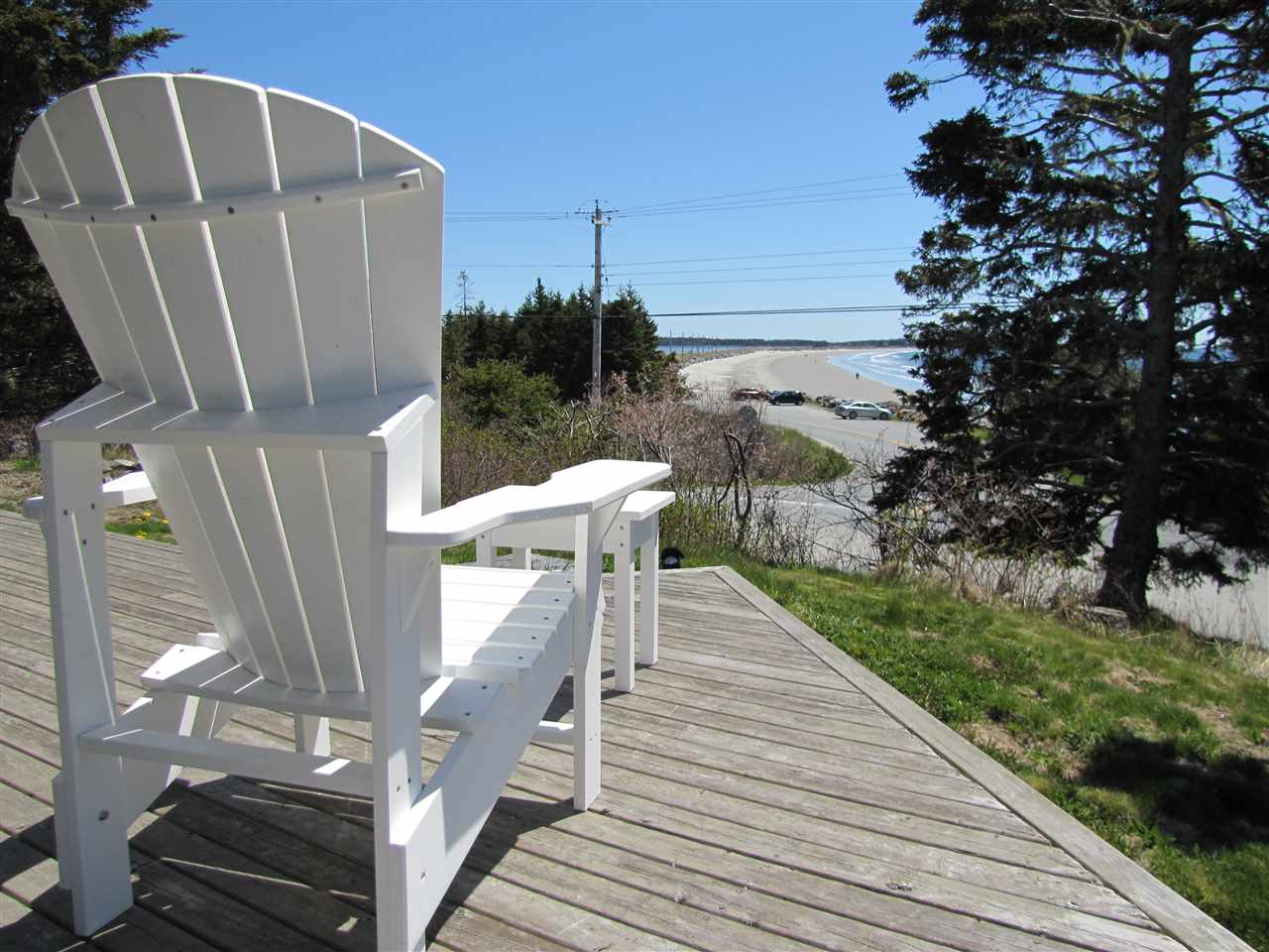 5200 Highway 331, Crescent Beach, Nova Scotia (ID 202007388)