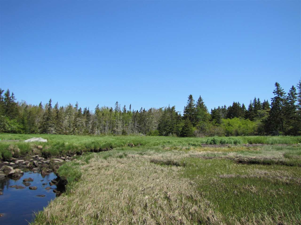 Lot Jones Firth Road, Lydgate, Nova Scotia (ID 201808299)