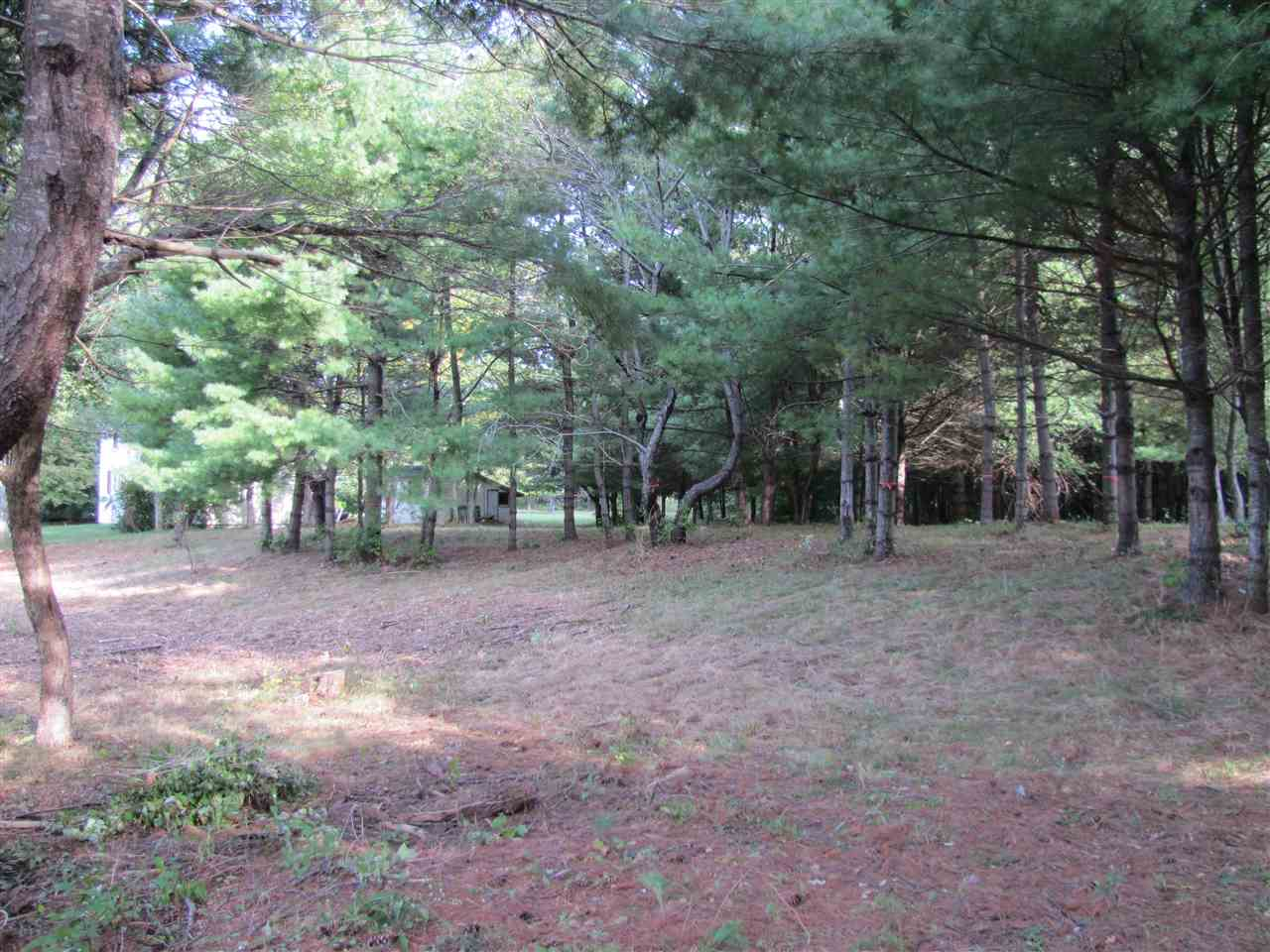 Lot 6 Highway 3, Dayspring, Nova Scotia (ID 201817494)