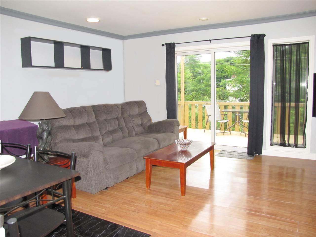 18 & 18B Brown Street, Bridgewater, Nova Scotia (ID 202011605)