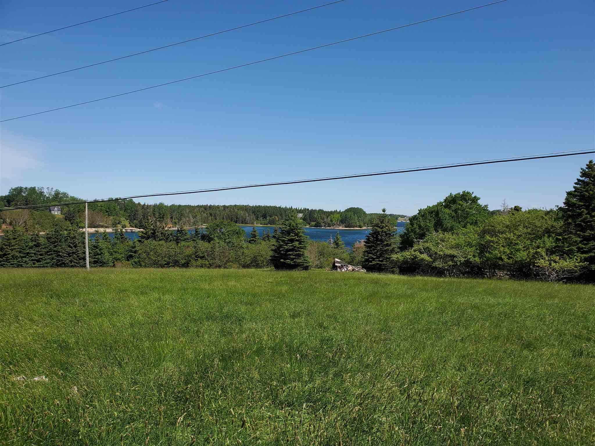 Rous Island, Indian Point, Nova Scotia (ID 202107279)