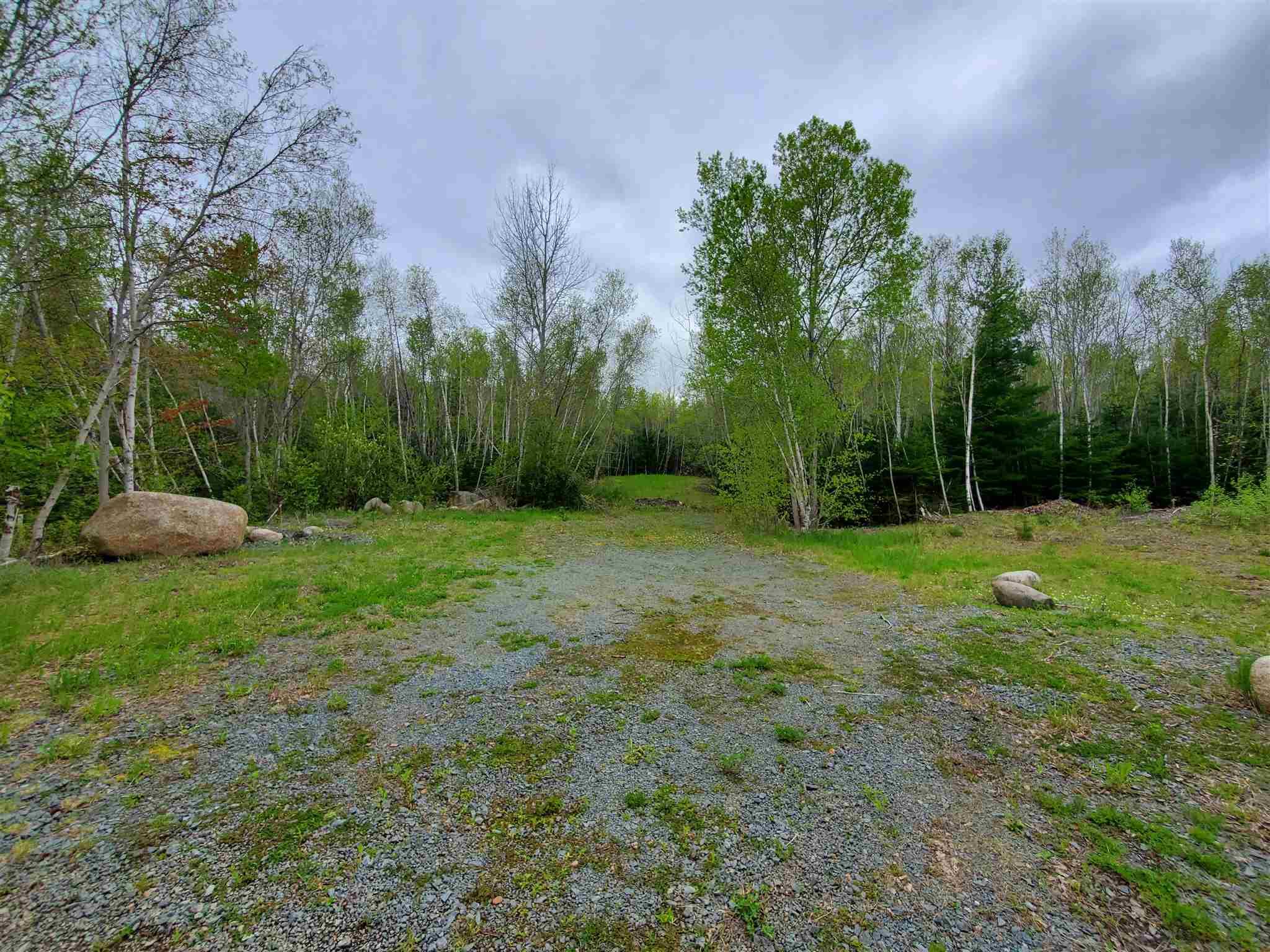 Lot R-1 Riverside Heights Road, Conquerall Bank, Nova Scotia (ID 202116419)