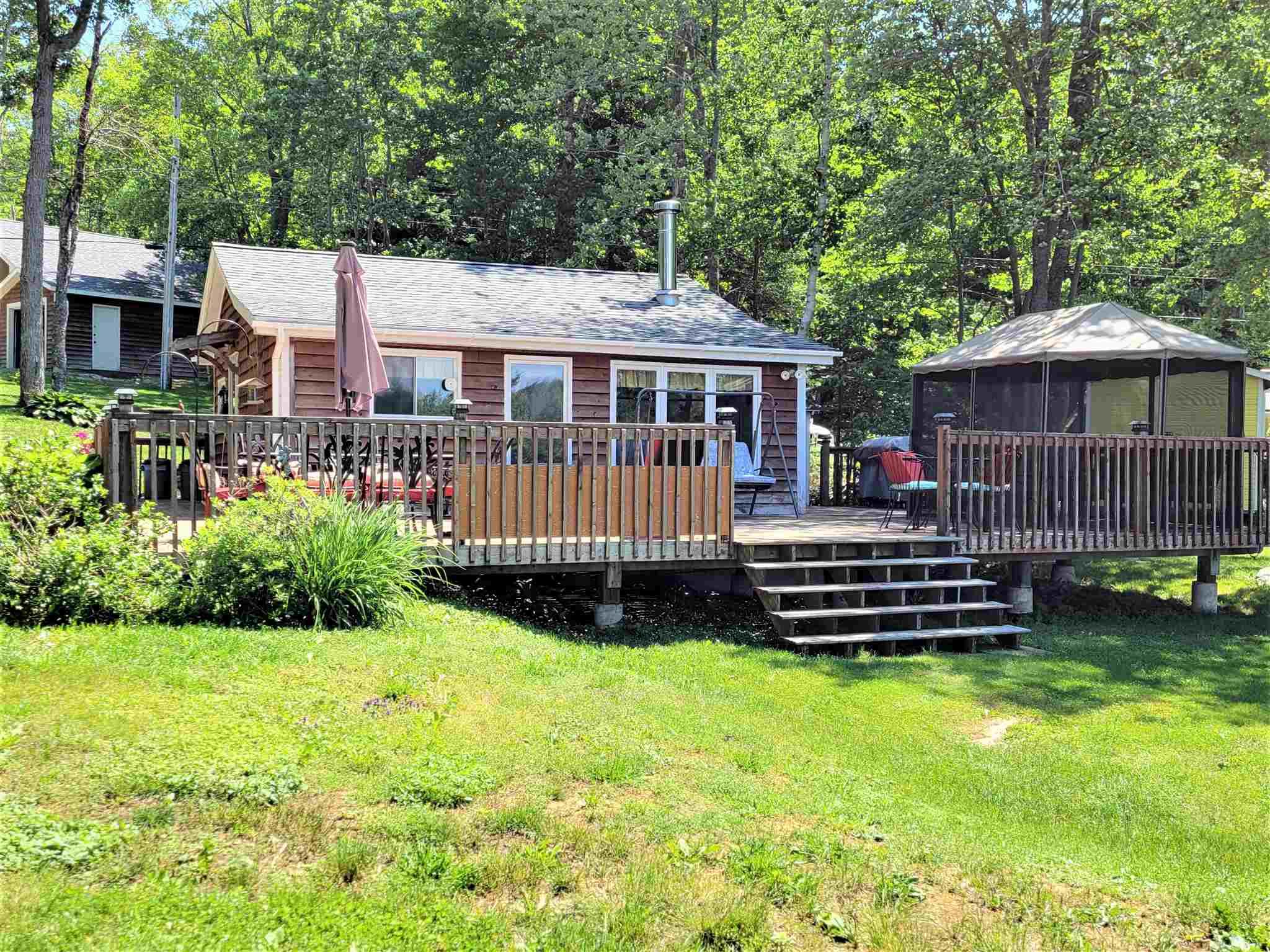 189 Falkenham Road, East Dalhousie, Nova Scotia (ID 202116815)