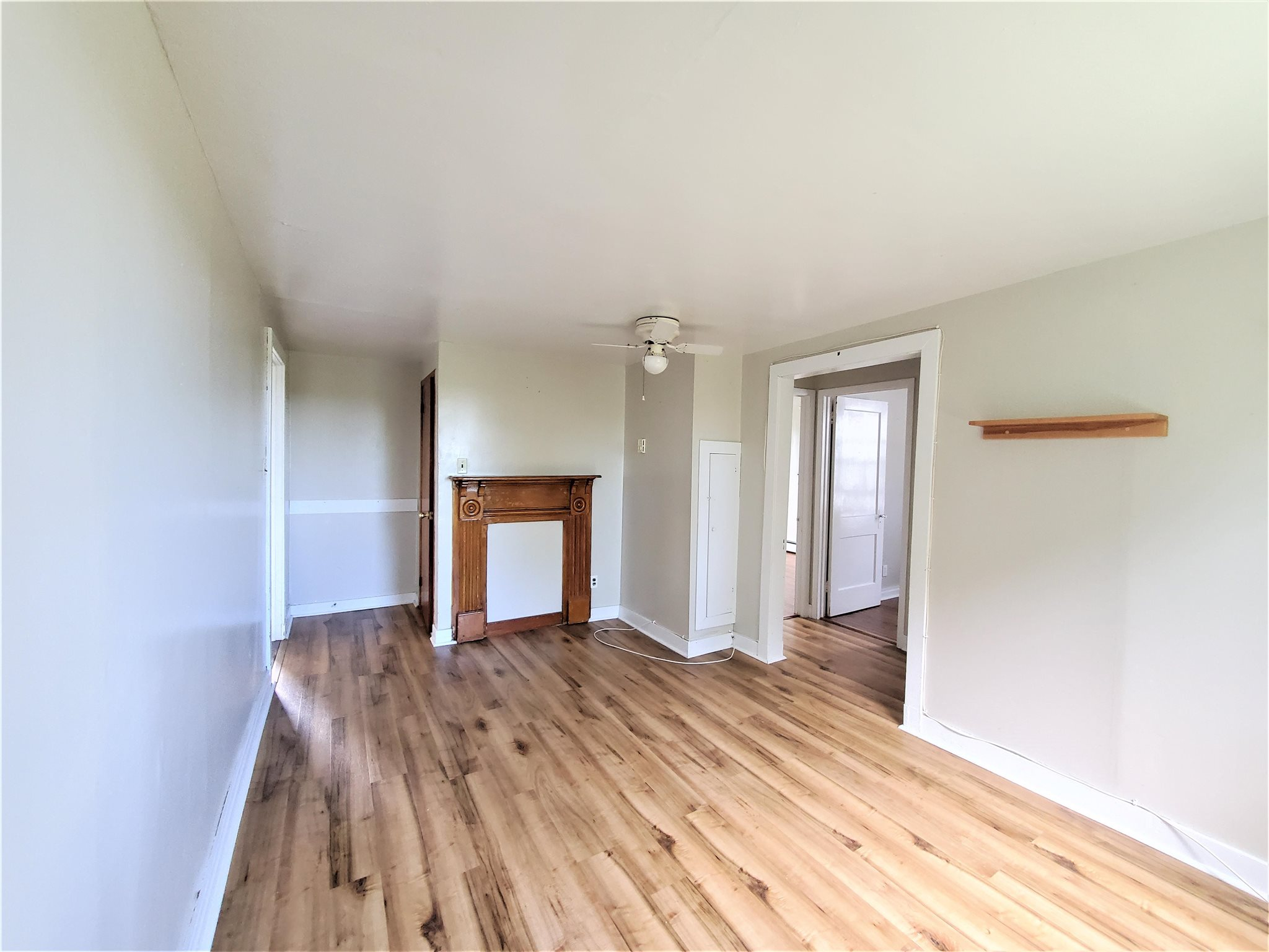 205 Lawrence Street, Lunenburg, Nova Scotia (ID 202118753)