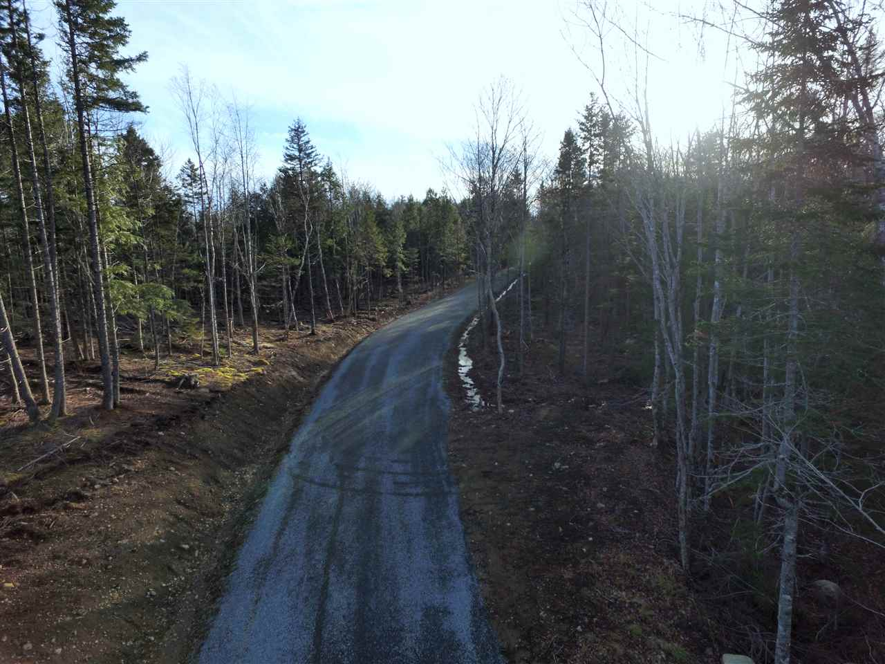 Lot 8 Forest Haven Drive, Italy Cross, Nova Scotia (ID 201816841)