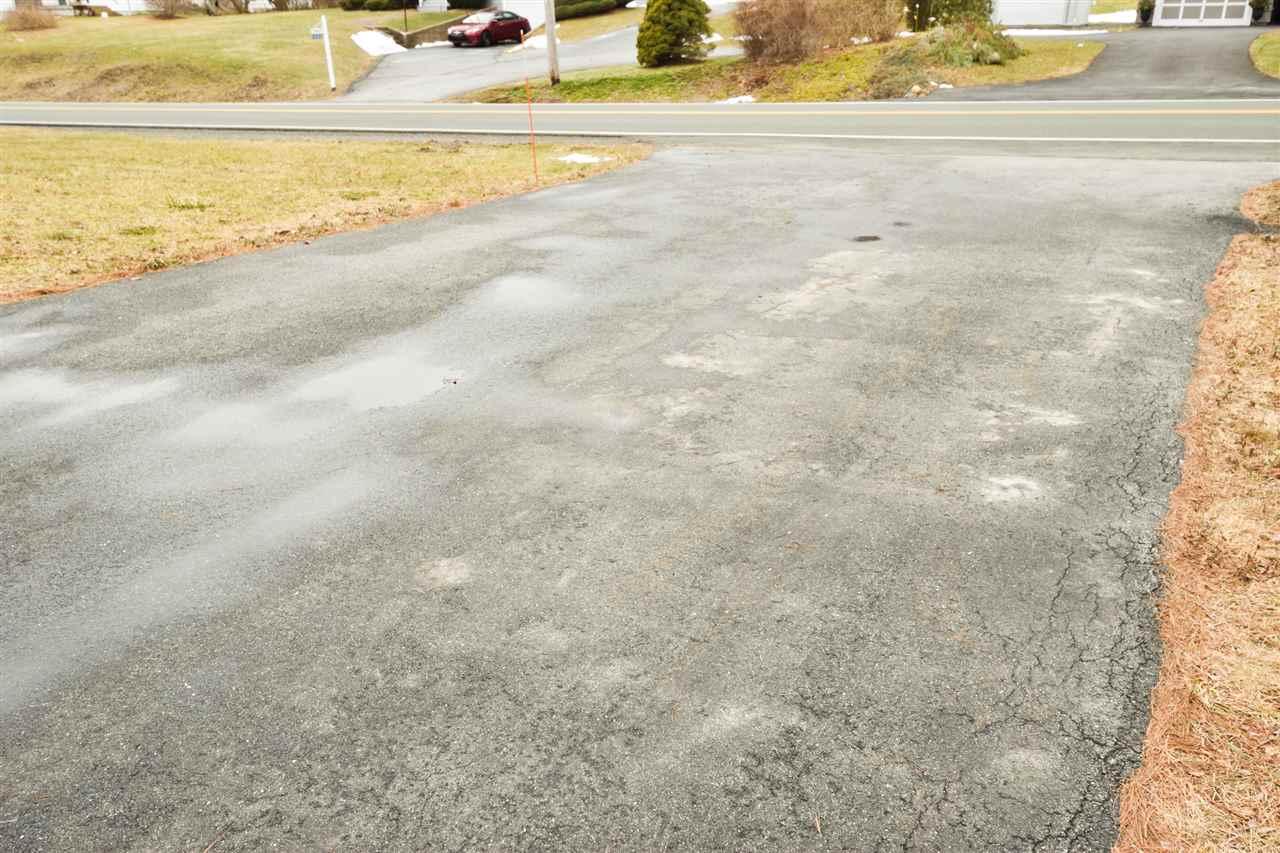 1419 Highway 331, Pleasantville, Nova Scotia (ID 202001118)