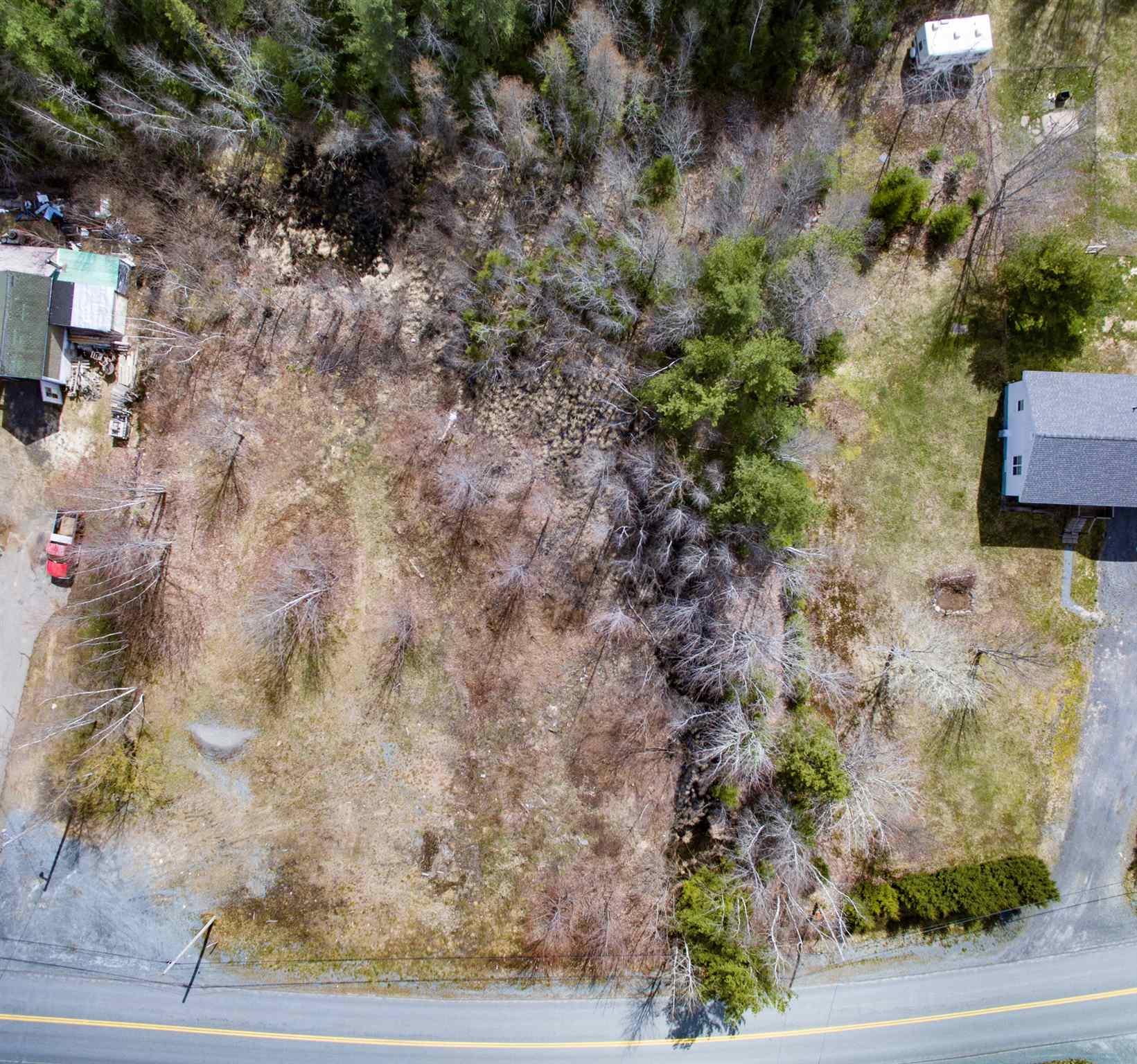 Lot Upper Branch Road, Midville Branch, Nova Scotia (ID 202109199)