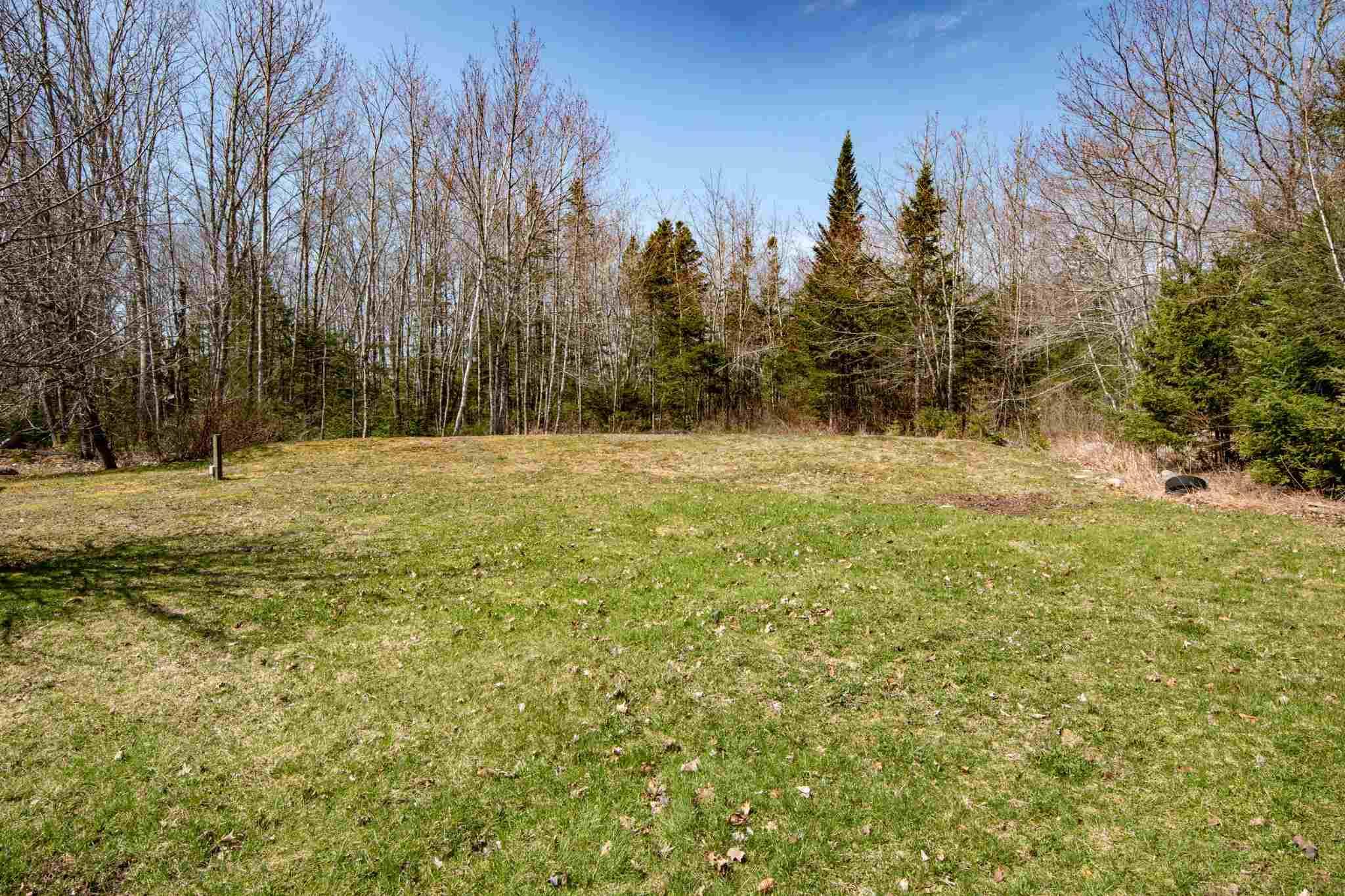 3093 Highway 12, Seffernville, Nova Scotia (ID 202109684)