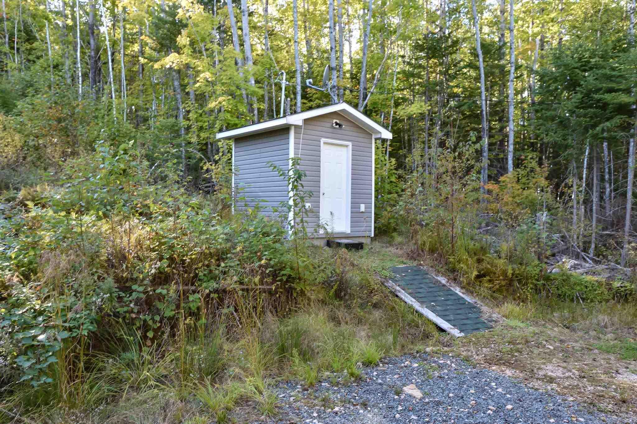 Lot 148 3619 Forties Road, Franey Corner, Nova Scotia (ID 202125303)