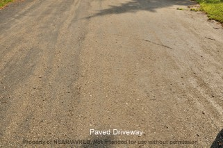 36 BENNETT AVE, Bridgewater, Nova Scotia (ID 60041480)