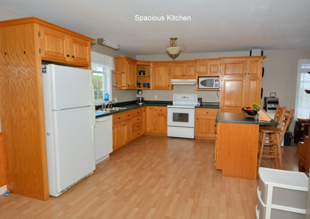 67 CORNWALL RD, Blockhouse, Nova Scotia (ID 60658267)
