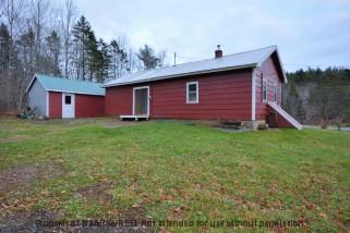 108 CAMPERDOWN RD, Hebbs Cross, Nova Scotia (ID 60293834)