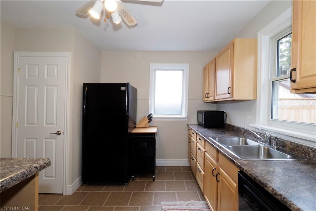 80 PLEASANT Avenue, Kitchener, Ontario (ID 30794961)