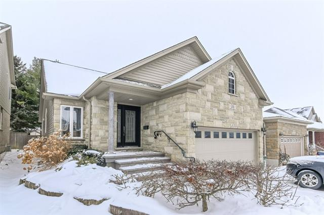 26 ATTO Drive, Guelph, Ontario (ID 30789106) - image 2