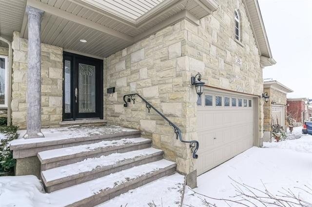 26 ATTO Drive, Guelph, Ontario (ID 30789106) - image 3