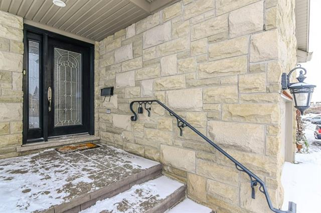 26 ATTO Drive, Guelph, Ontario (ID 30789106) - image 4