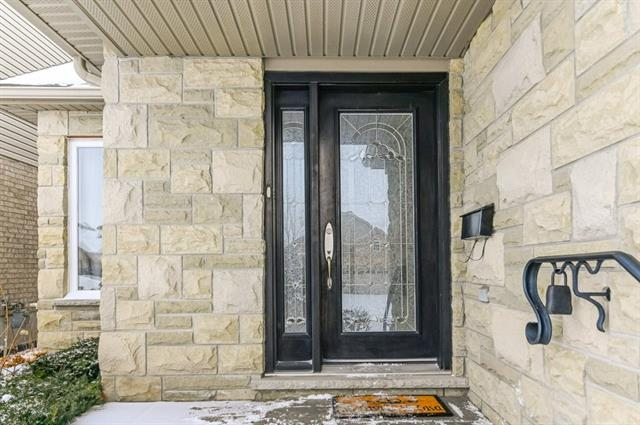 26 ATTO Drive, Guelph, Ontario (ID 30789106) - image 5