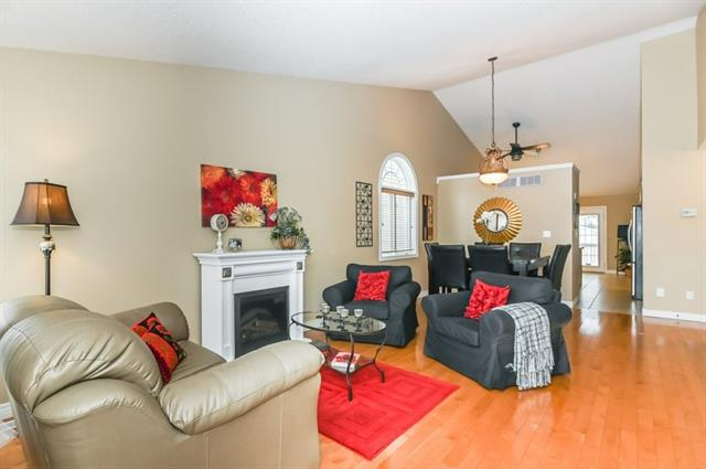 26 ATTO Drive, Guelph, Ontario (ID 30789106) - image 7