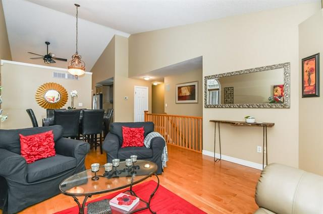 26 ATTO Drive, Guelph, Ontario (ID 30789106) - image 8