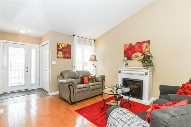 26 ATTO Drive, Guelph, Ontario (ID 30789106) - image 9