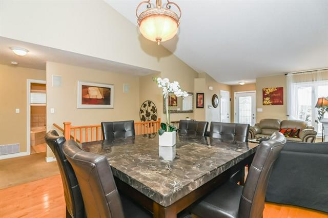 26 ATTO Drive, Guelph, Ontario (ID 30789106) - image 12