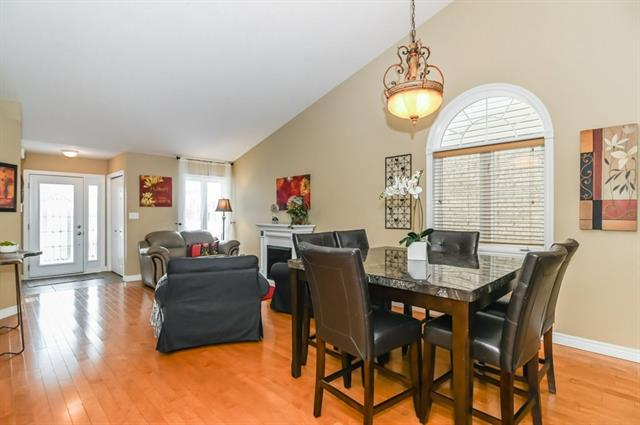 26 ATTO Drive, Guelph, Ontario (ID 30789106) - image 13