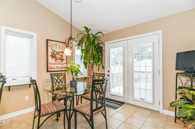 26 ATTO Drive, Guelph, Ontario (ID 30789106) - image 20