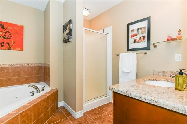 26 ATTO Drive, Guelph, Ontario (ID 30789106) - image 26