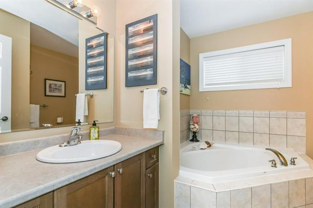 26 ATTO Drive, Guelph, Ontario (ID 30789106) - image 33