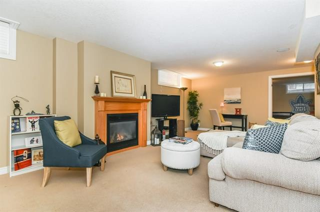 26 ATTO Drive, Guelph, Ontario (ID 30789106) - image 36