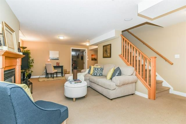 26 ATTO Drive, Guelph, Ontario (ID 30789106) - image 37
