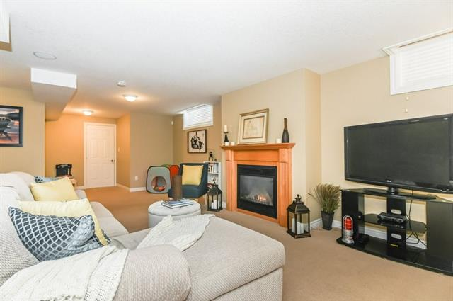 26 ATTO Drive, Guelph, Ontario (ID 30789106) - image 39