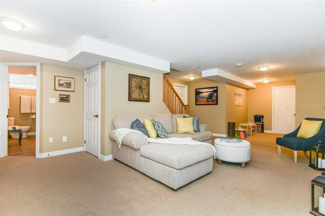 26 ATTO Drive, Guelph, Ontario (ID 30789106) - image 40
