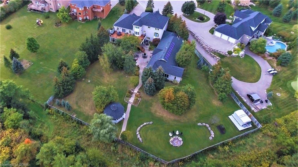 35 MANRESA Court, Guelph, Ontario (ID 30802821) - image 50