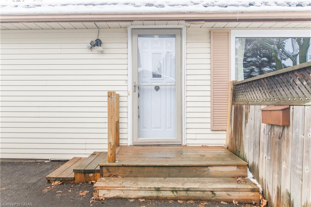 506 WHITELAW Road, Guelph, Ontario (ID 40054769) - image 5