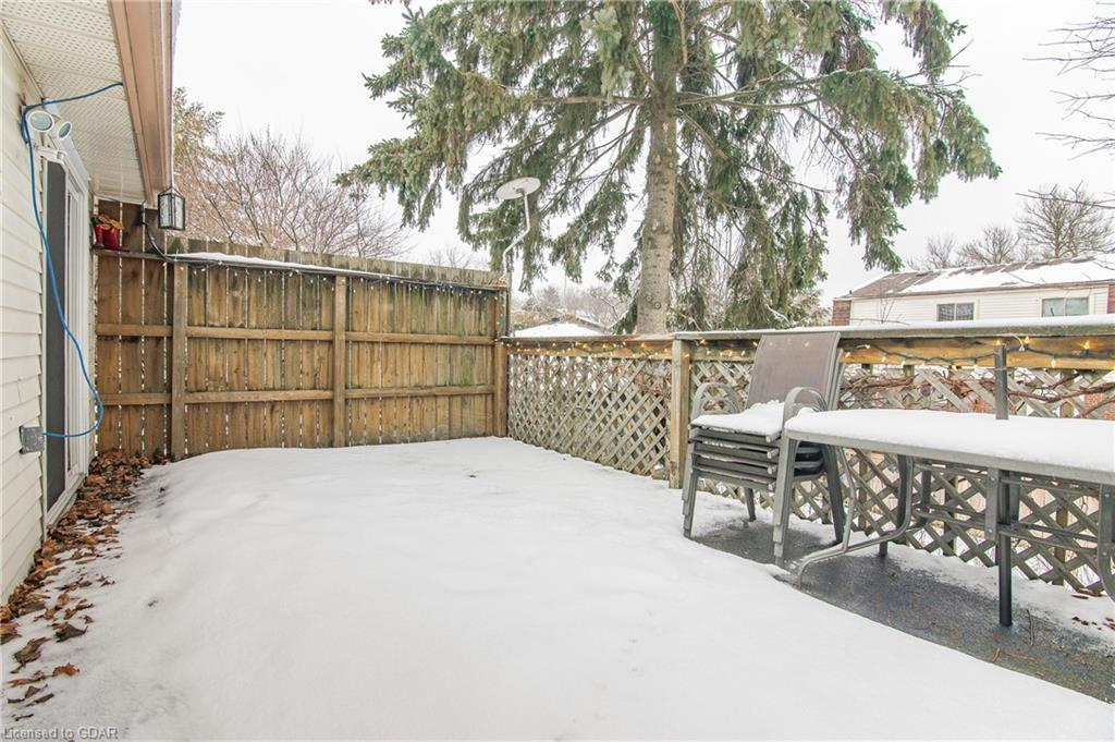 506 WHITELAW Road, Guelph, Ontario (ID 40054769) - image 29