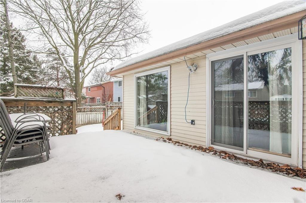 506 WHITELAW Road, Guelph, Ontario (ID 40054769) - image 31