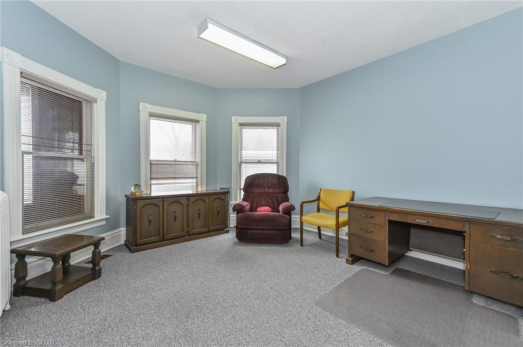 3 Paisley Street, Guelph, Ontario (ID 30811747) - image 23