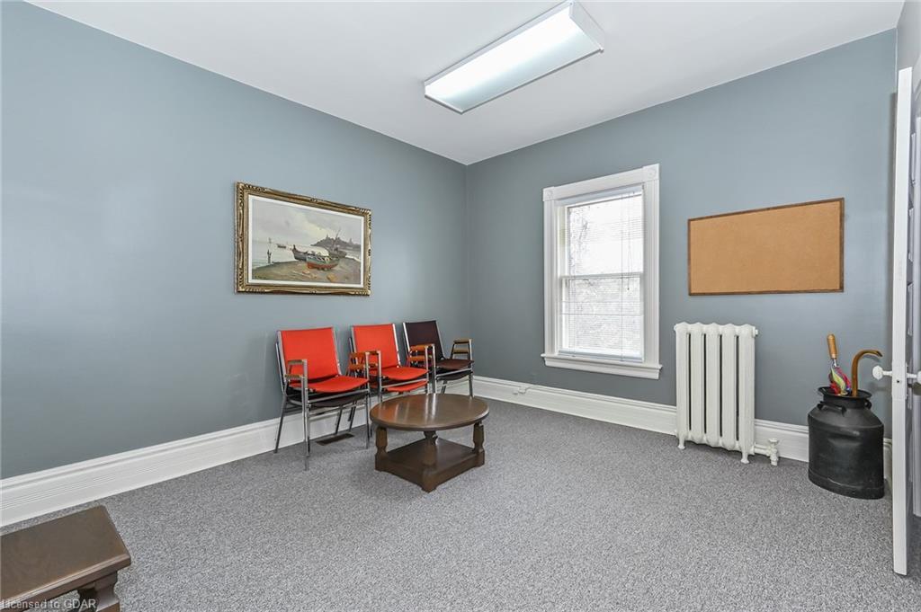 3 PAISLEY Street, Guelph, Ontario (ID 30811904) - image 25