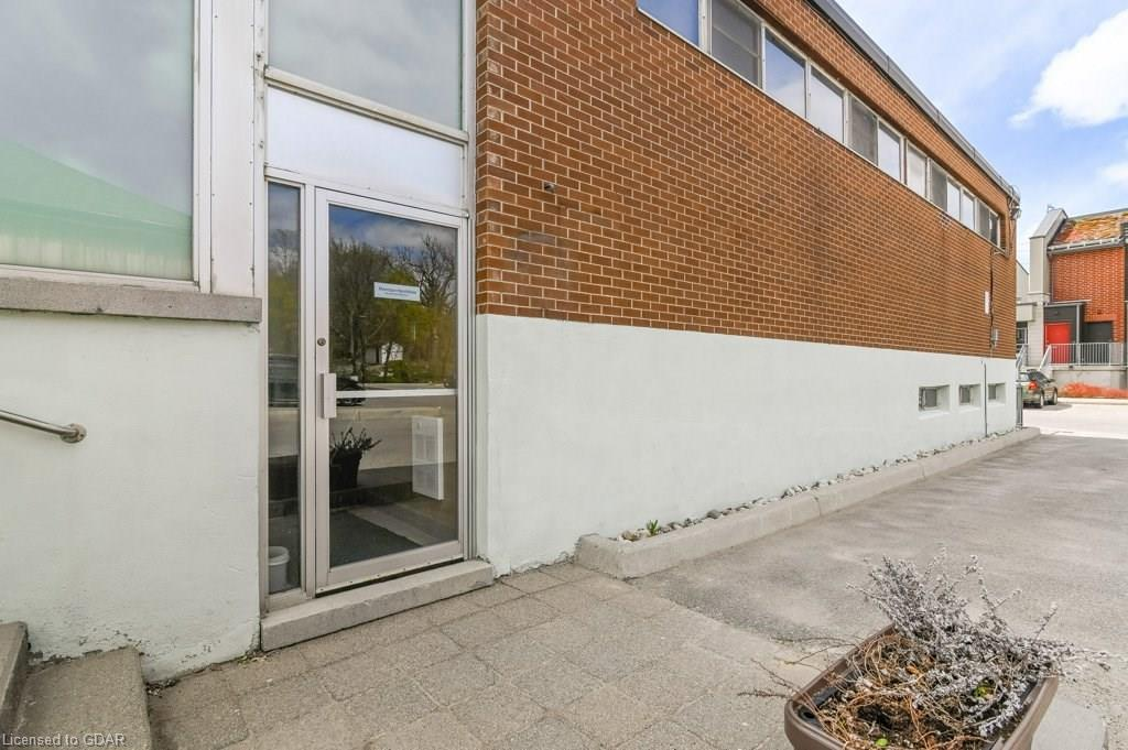 21 COLLEGE Avenue W, Guelph, Ontario (ID 30806530) - image 5