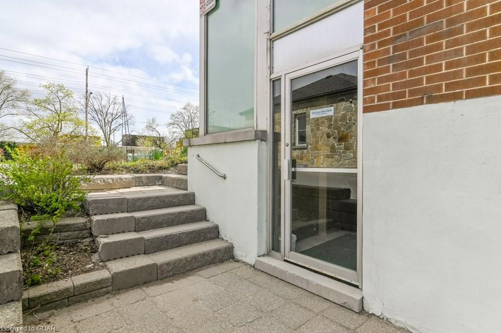 21 COLLEGE Avenue W, Guelph, Ontario (ID 30806530) - image 6