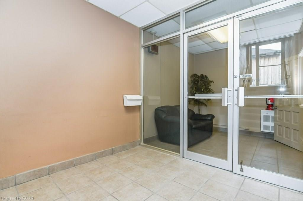 21 COLLEGE Avenue W, Guelph, Ontario (ID 30806530) - image 7