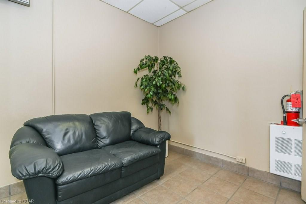 21 COLLEGE Avenue W, Guelph, Ontario (ID 30806530) - image 9