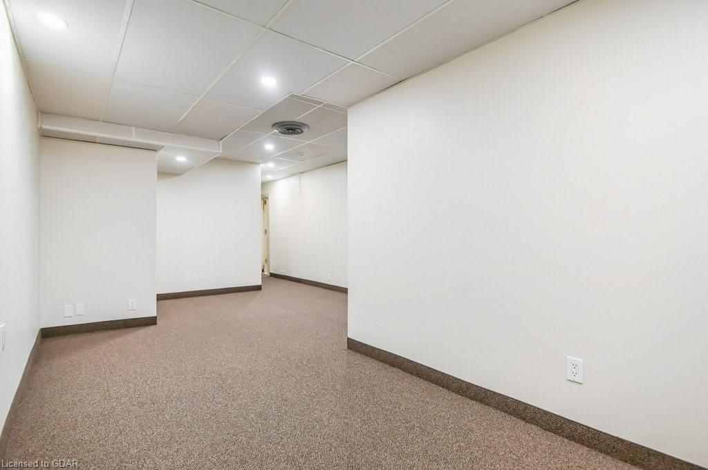 21 COLLEGE Avenue W, Guelph, Ontario (ID 30806530) - image 11