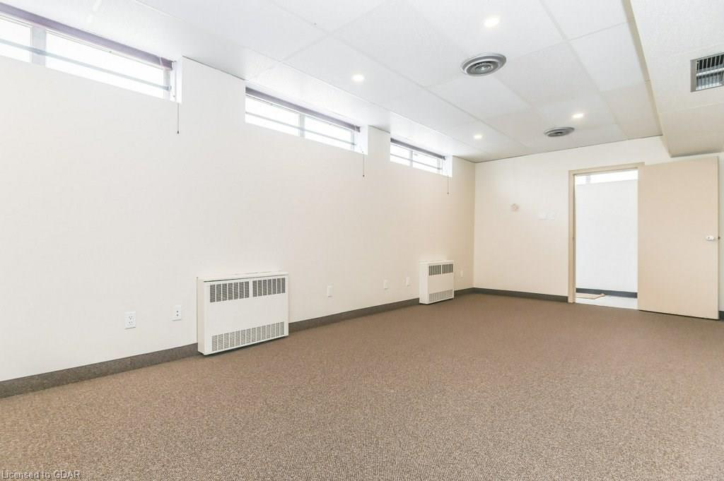 21 COLLEGE Avenue W, Guelph, Ontario (ID 30806530) - image 20