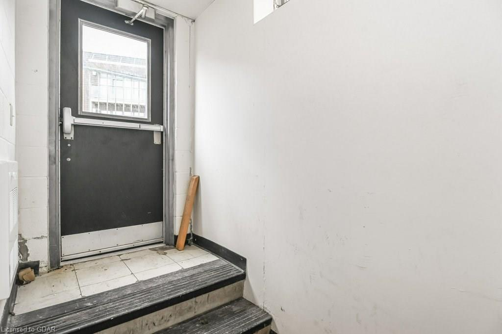 21 COLLEGE Avenue W, Guelph, Ontario (ID 30806530) - image 22