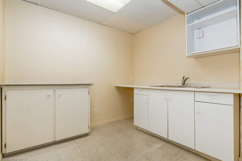 21 COLLEGE Avenue W, Guelph, Ontario (ID 30806530) - image 23