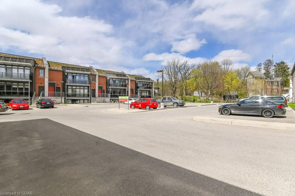 21 COLLEGE Avenue W, Guelph, Ontario (ID 30806530) - image 32