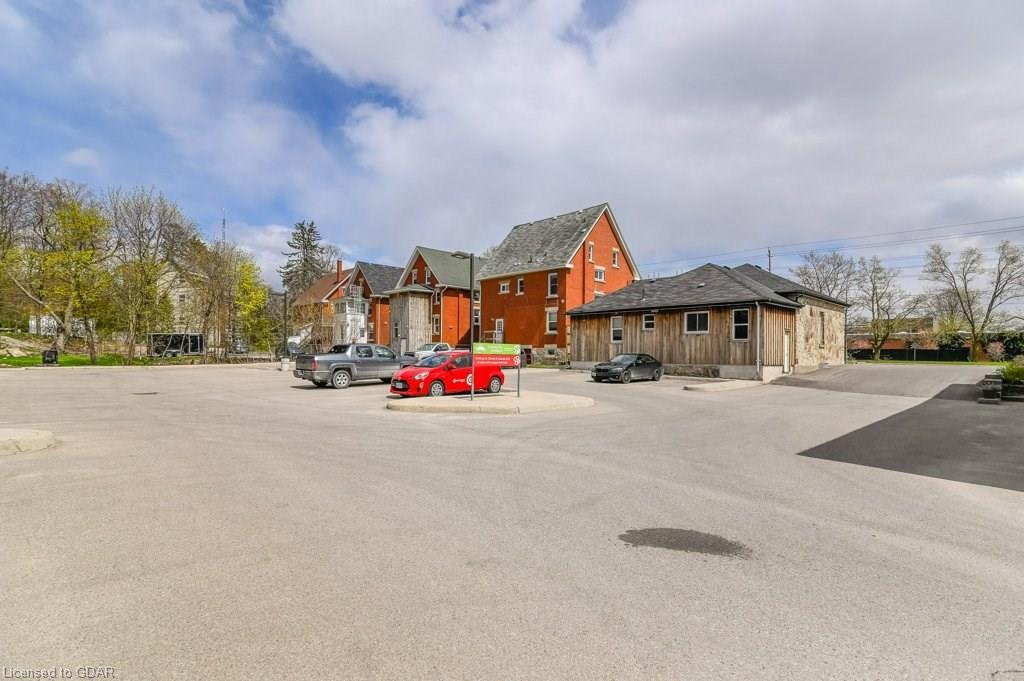 21 COLLEGE Avenue W, Guelph, Ontario (ID 30806530) - image 33