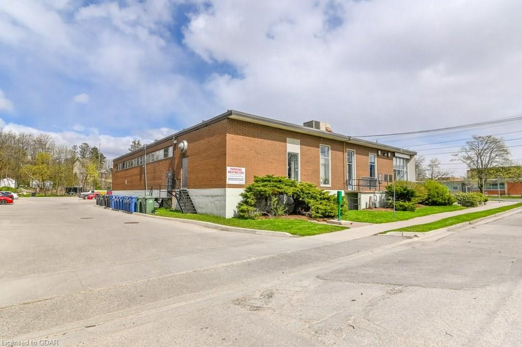 21 COLLEGE Avenue W, Guelph, Ontario (ID 30806530) - image 35